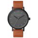 Skane's Watch